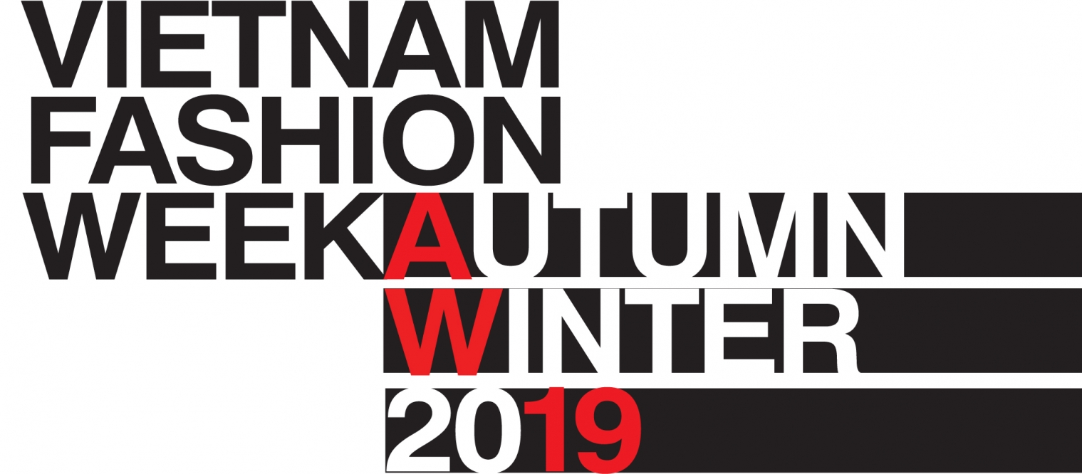 AW 19 COLLECTION