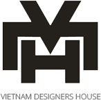 VietNam Designers House